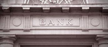 BANK IMAGE GENERIC